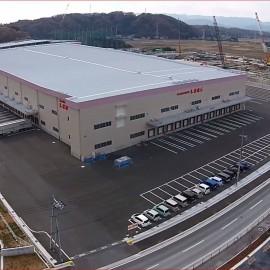 20141210_東松山商品センターの空撮
